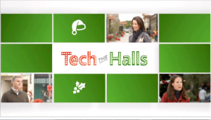 microsoft_techthehalls_webcam_33579986
