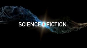 science_fiction_reel_29298189